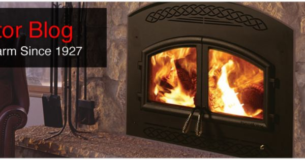 Tips For Getting Your Fireplace Ready  Wood burning Gas