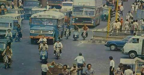 Hasil gambar untuk terminal blok m1973