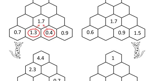 printable-math-puzzles-sallys-hexagon-number-puzzle-5.gif