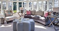 living room without coffee table | Judul: Living Room ...