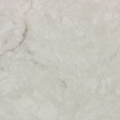 Home Depot Kitchen Designs Small Apartment Ideas Silestone Snowy Ibiza Quartz - Exclusive | Our ...