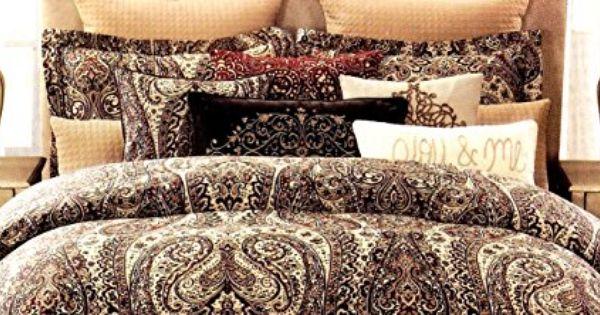 Queen Size Pillow Top Mattress Portland Oregon