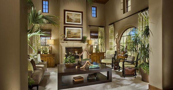 Lennar Model Homes  Category 15  Best Interior