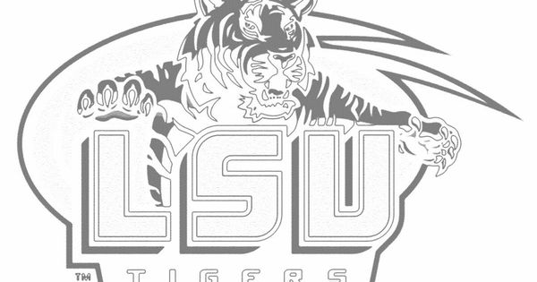 Football Coloring Pages, Download College Football
