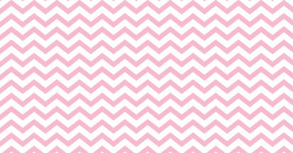 Cute Mint Green Wallpaper Chevron Light Pink Fabric By Misstiina On Spoonflower