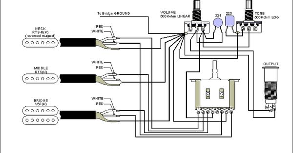 2007 Pt Cruiser Wiring Diagrams