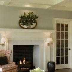 Round Sofa Chair Deep Seating Patio Cushions Bm Brushed Aluminum 1485 Beautiful Paint Color!! :) | Habitat. Pinterest Traditional ...