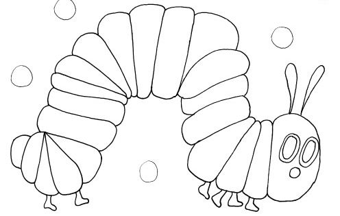 VHC printable coloring page (plus, a Google Image search