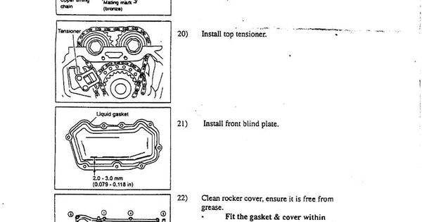 related with nissan civilian wiring diagram