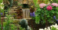Lovely Garden   Backyards Click   FAMOUS BOTANICAL GARDENS ...