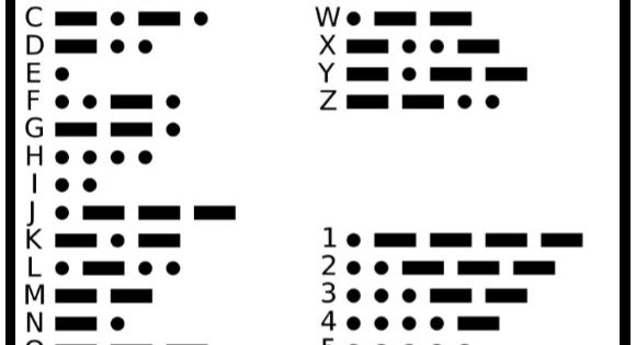 Print out htis fun spy treasure hunt to use at your child
