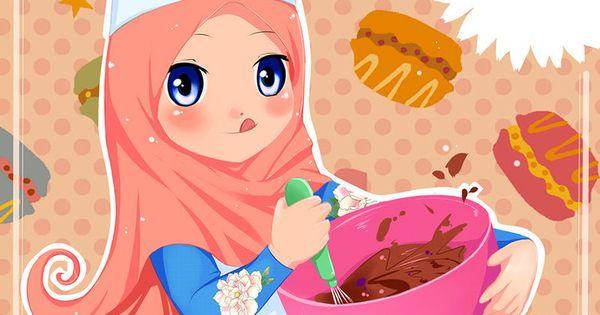I Love Allah Wallpaper Cute Happy Ramadan From Joseph And Yusra Islam Pinterest