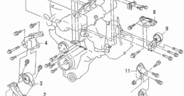 related with nissan 1400 bakkie wiring diagram