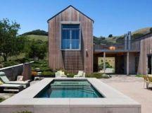 2013 CH+D Award Winner: Gorgeous backyard pool design ...
