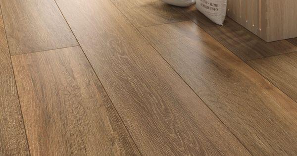 Indoor tile  floor  porcelain stoneware  polished  SILVIS CORTEX  COTTO DESTE  HOME