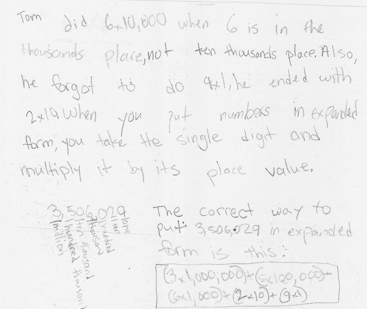 40 best images about X 5th Grade Math: Notebooking on