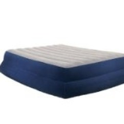 Inflatable Double Sofa Bed Mattress Seat W Pump 2 Seater Outdoor Nz 1000+ Images About Beds! On Pinterest | ...