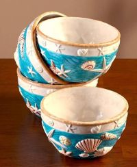17 Best ideas about Tropical Dinnerware on Pinterest ...