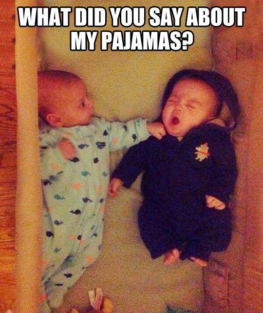 1000 ide tentang Gambar Bayi Lucu di Pinterest  Bayi