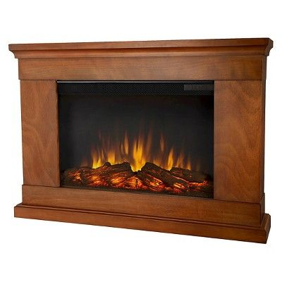 25+ best ideas about Wall mount electric fireplace on