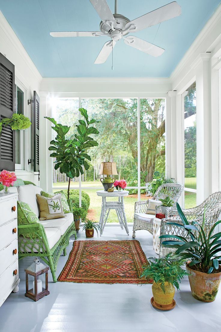25 best Florida home decorating ideas on Pinterest