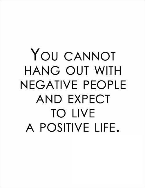 160 best images about Negative People Stay Away.. on