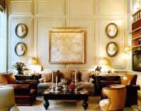 52 best images about Interiors by Bunny Williams on ...
