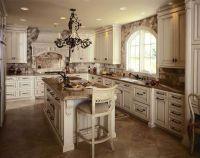 25+ best ideas about Tuscan kitchen design on Pinterest