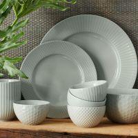 1000+ ideas about White Dinnerware on Pinterest ...