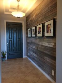1000+ ideas about Entryway Lighting on Pinterest ...
