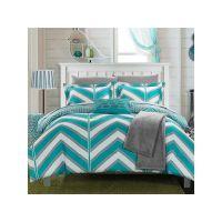 25+ best Chevron Comforter ideas on Pinterest   Black ...