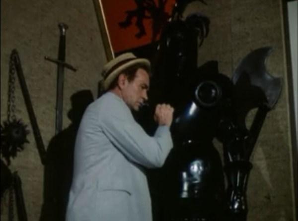 30 best images about Kolchak The Night Stalker on