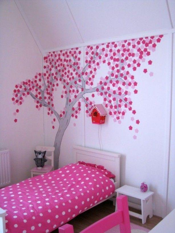 Slaapkamer Decoratie Leen Bakker