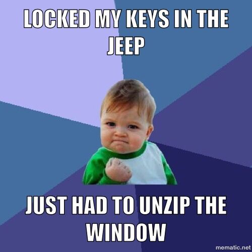 25 best Jeep quotes on Pinterest Jeep girl Jeep