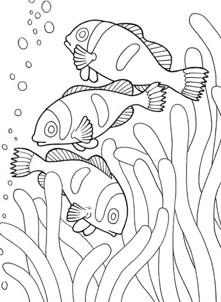Best Henry Danger Coloring Page