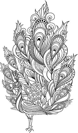 mandala coloring pages on pinterest coloring adult