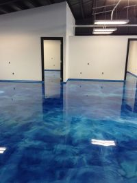 25+ best ideas about Epoxy Floor Basement on Pinterest ...