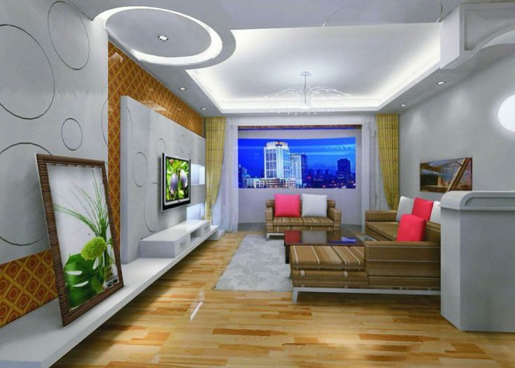 Contemporary Ceiling Designs For Homes | Theteenline.org