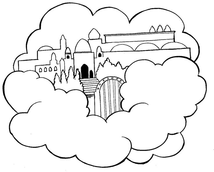 592 best images about Sunday School Coloring & Craft
