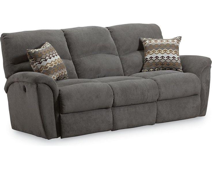 25+ best ideas about Reclining sofa on Pinterest