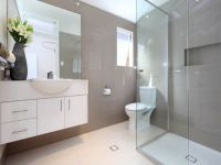 Shower Stalls For Small Spaces | Shower stalls for small ...