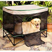 218 best images about Pop up tent trailer camper ideas ...