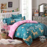 25+ best ideas about Modern bedding sets on Pinterest ...