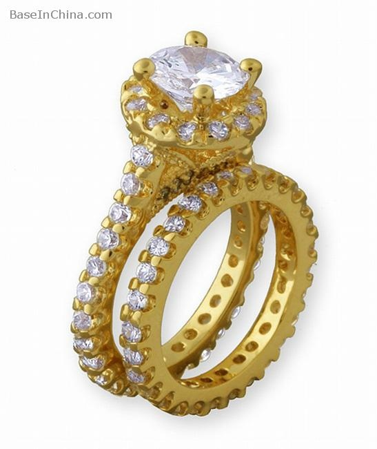 82 best images about Cantonese Wedding on Pinterest  Matching wedding bands Wedding and
