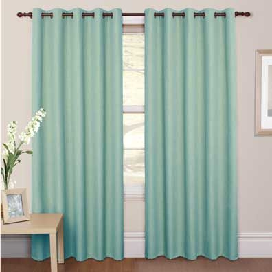 11 Best Images About Curtains On Pinterest Number 3 Aqua