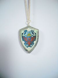 1000+ images about legend of zelda jewelry on Pinterest ...