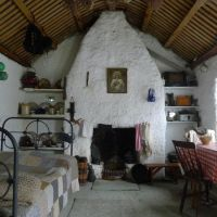 45 best images about Irish cottage on Pinterest ...
