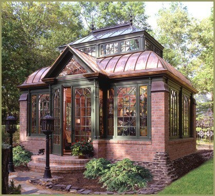 00585785cc67d777c1c6e6b688eb21ad - THE MOST AMAZING BEAUTIFUL CONSERVATORIES IDEAS AND PICTURES THE MOST BEAUTIFUL BEAUTIFUL CONSERVATORIES IMAGES