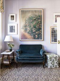 Best 20+ Lavender walls ideas on Pinterest