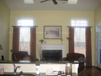 1000+ ideas about Transom Window Treatments on Pinterest ...